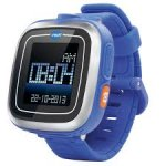 VTech Kidizoom Smart Watch, Blue 26.66 @ John Lewis with Free C&C
