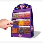 Jelly bean factory pick n mix £12 at superdrug save £6