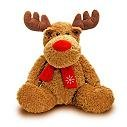 Upto 60% off Toys @ Debenhams + Another 10% off with code + Free click and collect