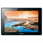 "Lenovo A10-70 10.1"" Android Tablet Wi-Fi & 3G, 16GB £149.95 Delivered @ JOHN LEWIS"