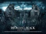 Show Film First - Free Tickets to see 'The Woman in Black: Angel of Death' on 15/12 @ 6.30pm