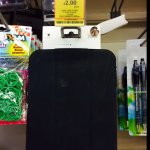 Hudl case/stand was £15, reduced to £2!! @ Tesco instore