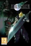 Final Fantasy VII & VIII £5 Each @ Gamersgate (Torchlight II Complete Pack £5)