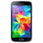 Samsung Galaxy K Zoom Smartphone & Camera - Unlocked - Black - Open Box / Used £234.97 @ Currys (ebay)