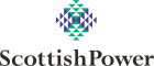 Fix Your Energy Prices with Scottish Power until August 2009