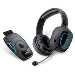 Sound blaster recon3d omega wireless headset £99 @ Creative
