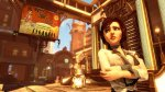 Bioshock Infinite £2.99 @ Xbox Live Store
