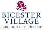 Win A £250 Bicester Village Gift Card @ Bicester Village