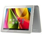 "ARCHOS 97 Cobalt 9.7"" Tablet - 8 GB, White for £94.99 @ PC World"