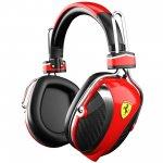 Ferrari p200 headphones £49.99 @ HMV
