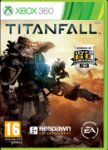 Titanfall Deluxe Edition (X360) £9.99 @ Xbox.com (Deals With Gold/Includes Season Pass)