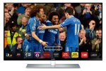 Samsung UE55H6700 55-inch Widescreen Full HD 1080p 3D Slim LED Smart TV with Quad Core Processor and Freeview HD @ Amazon - £799 Delivered
