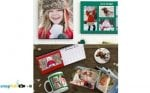 Win! £100 to spend with Snapfish by HP on photo gifts and prints ( 1 of 3 ) @ Goodtoknow