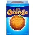 Terrys Milk Chocolate Orange £1 in Asda (or FREE after cashback from Checkoutsmart and TopCashBack)