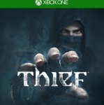 THIEF XBOX ONE - download £10.56 from xbox live (Gold members)