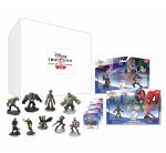Disney Infinity 2.0 Marvel Superheroes Giftbox £114.40 delivered at Amazon