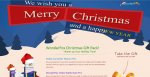 WonderFox 2014 Christmas Gift Pack