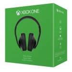 Xbox One Stereo Headset £26.97 @ Gamestop