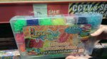 loom bands ultimate creative case 79p @ JTF  instore