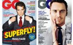 Win 1 of 5, a GQ subscription and a Braun shaver @ The Daily Telegraph