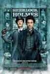 Sherlock Holmes 2010 Movie HD Google Play (Free)