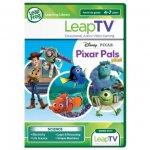 Leapfrog Leap TV Disney Pixar Pals Educational, Active Video Game £17.50 at Debenhams