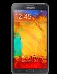 Galaxy Note 3 refurb for £216 Black @ o2