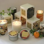 Price's Winter Warmer Gift Pack reduced from £60 to £20 @ Prices Candles
