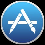 Unibox and More for Mac @ Mac App Store £1.49