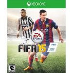 FIFA 15 XBOX ONE £33.99 @ 365Games