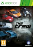 ***FROM TOMORROW*** The Crew Xbox 360 £21.49 @ Game