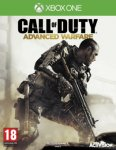 ***FROM TOMORROW*** Call of Duty Advanced Warfare Xbox One & PS4 £37.99 @ Game
