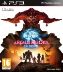 Final Fantasy XIV (A Realm Reborn) on PS3 (Brand New & Sealed) PAL Version - At ShopTo via eBay with FREE Click & Collect at Argos Stores and FREE Delivery Option - Only £3.85 .... BARGAIN