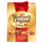Werther's Orig'l Golden Mix 380G £2 @ Tesco