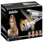 BaByliss 2329U Pro Styler Ionic £30 from £90 Very