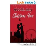 Christmas Yves Free Kindle book @ Amazon
