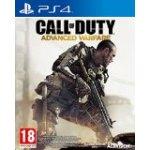 Call of duty Advanced Warfare Xbox One PS4 £36.85 @ Amazon