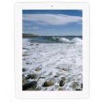 Apple iPad 4 with Retina Display 128GB, Wi-Fi, White, Refurbished £329.99 @ Expansys / Rakuten