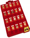 now £3.99 Travel 'Guess who' @ Argos Ebay outlet