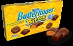 Nestle Butterfinger Bites for £1 at POUNDLAND