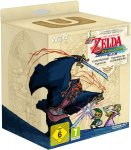 The Legend of Zelda: Wind Waker HD Limited Edition - Nintendo Wii U - £64.96 @ Coolshop
