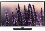 Samsung UE32H5000 32-inch Widescreen 1080p Full HD LED TV with Freeview HD @ £199 from Amazon