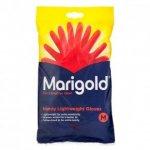 marigold washing up gloves £1.00 at Poundland