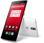 Oneplus one - no invite just started again - both in stock £229