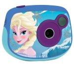 LEXIBOOK DJ024FZ Compact Digital Camera - Frozen @ Currys £9.99