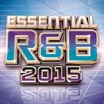 Essential R&B 2015 MP3 Download £1.99 Google Play Music