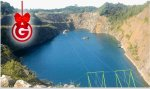 Zip Wire Ride 700m Nr Chepstow £7 Groupon