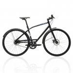 B'TWIN Nework 500 City Bike £189.99 @ Decathlon