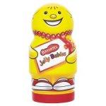 Bassetts Jelly Babies Novelty Jar 570G £3 @ Tesco