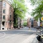 3 nights in Amsterdam, flights and hotel includes £80.50 each with Flybe and Travel republic £161